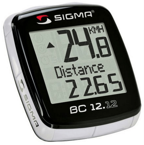 sigma-bc-12-12-2