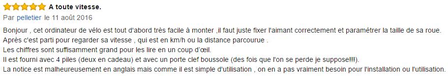 compteur-pour-velo-zacro-avis-2