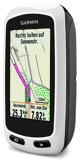 ordinateur-de-velo-garmin-edge-touring-2