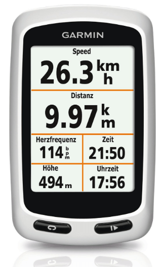 ordinateur-de-velo-garmin-edge-touring